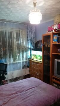 Продажа 3-комнатной квартиры в автозаводском районе - Фото 4