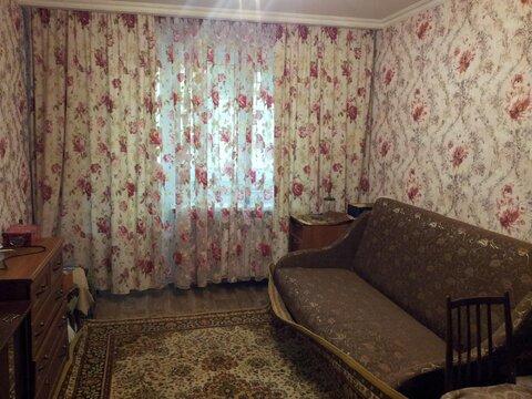 1-комнатная квартира Жуковский, Гагарина 32/3 - 32м2 - Фото 1