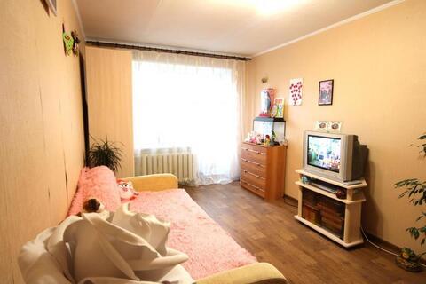 Продажа квартиры, Череповец, Ул. Юбилейная - Фото 3