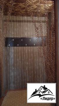 Сдаю 3-х комнатную квартиру в центре пгт Афипский - Фото 3