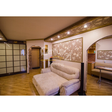 Продается 1ком. квартира по адресу ул.Аблукова дом 75 А - Фото 3