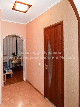 Обратите внимание! Хорошая 1-комнатная квартира по интересной цене! - Фото 1