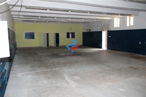 Аренда помещения с отдельным входом - Фото 3