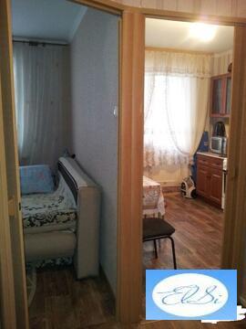 1- комнатная квартира улучшенной планировки, ул.Зубковой - Фото 2