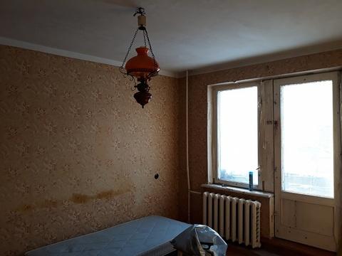 Продается квартира г Тамбов, ул Астраханская, д 186 - Фото 3