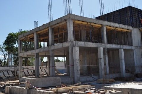 2к квартира в новом доме - Фото 4