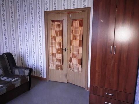Сдача 3-комн. квартиры - Фото 3