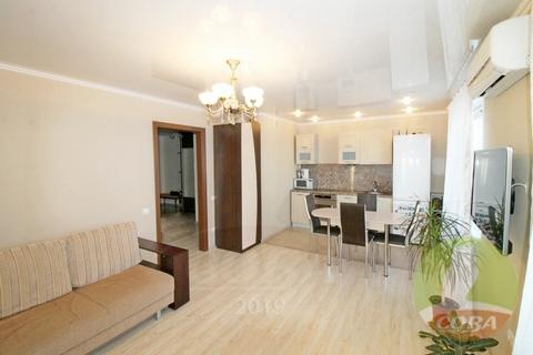 Продажа квартиры, Тюмень, Эрвье - Фото 2