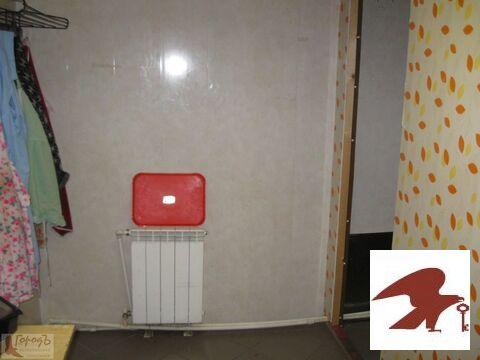 Коммерческая недвижимость, ул. Паровозная, д.85 - Фото 3