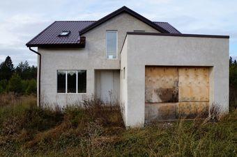 Продажа дома, Каменное, Завьяловский район, Улица Солнечная - Фото 1