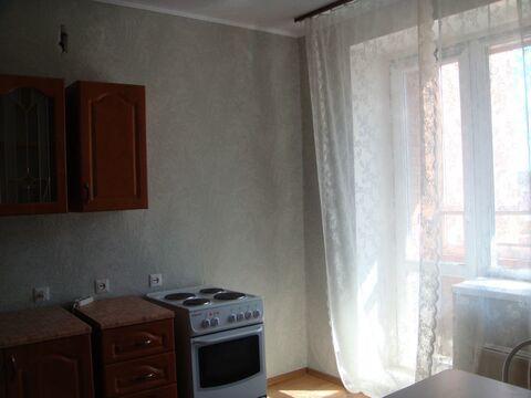 Аренда квартиры, Новосибирск, Ул. Есенина - Фото 1