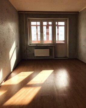 Сдается в аренду квартира г Тула, ул Марата, д 35в - Фото 5