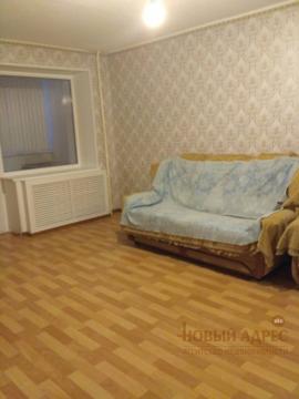 Продажа квартиры, Калуга, Ул. Плеханова - Фото 2