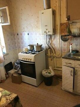 Продается 1-а комнатная квартира по ул. Литвинова, 328 - Фото 3