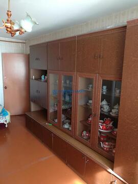 Продается Квартира в г.Подольск, , Октябрьский пр-кт - Фото 2