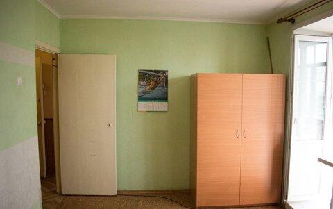Сдается в аренду квартира г Тула, ул Буденного, д 94 - Фото 4