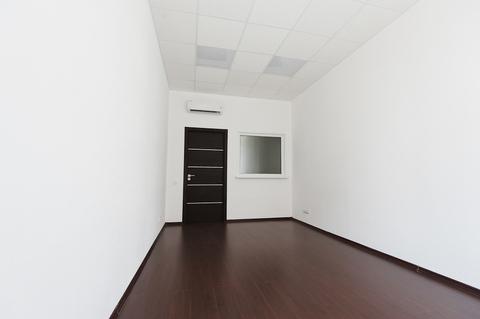 Сдается офис 52 кв.м. - Фото 2
