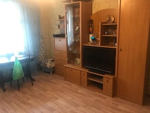 Продается трехкомнатная квартира по ул.Косарева, 14а - Фото 3