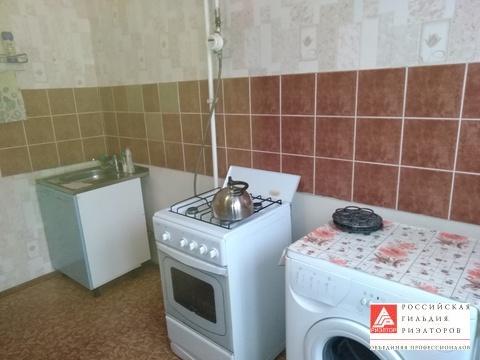 Квартира, пер. Грановский, д.63 - Фото 5