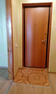 Продаю квартиру на Гоголя 5 корпус 1 - Фото 3