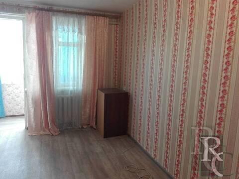 Продажа квартиры, Севастополь, Ул. Маршала Крылова - Фото 4