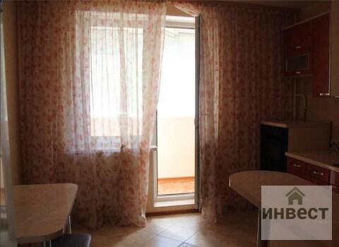 Продается 1к-комнатная квартира п. Атепцево , ул. Октябрьская д.8 - Фото 2