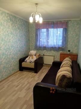 Сдается 2-комнатная квартира, ул. Проезд Досфлота, д. 3. - Фото 1