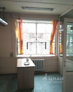 Аренда офиса, Кострома, Костромской район, Ул. Костромская - Фото 1