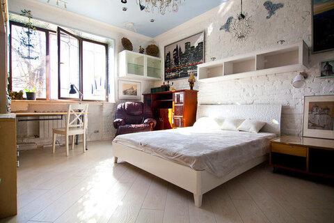 Апартаменты на Студенческой - Фото 1