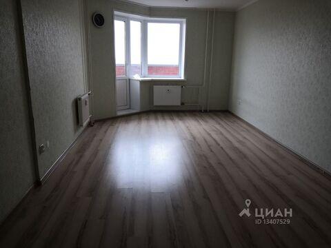 Продажа квартиры, Ижевск, Спартаковский пер. - Фото 1