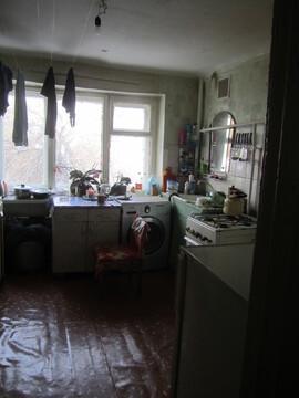 Сдается на длительный срок комната на Вишневой - Фото 3
