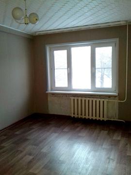 2 к.квартира, пр.Победы, 146 - Фото 2