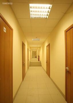 Офисное здание 673 м2 в 2 км. от МКАД, Дзержинский - Фото 2