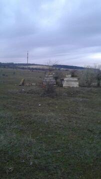 Продам участок в пгт Зуя - Фото 2
