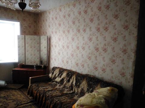 Судогодский р-он, Головино п, Радужная, д.1, 2-комнатная квартира на . - Фото 5