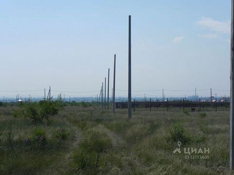 Продажа участка, Усть-Абакан, Усть-Абаканский район, Ул. Абаканская - Фото 2