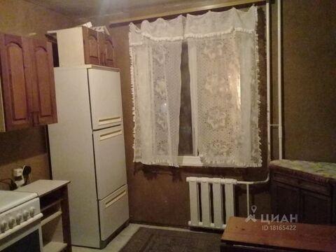 Аренда комнаты, Ставрополь, Ул. Пригородная - Фото 2