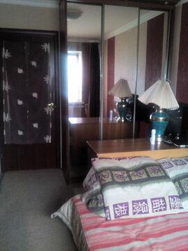 2-к квартира ул. Островского, 6 - Фото 2