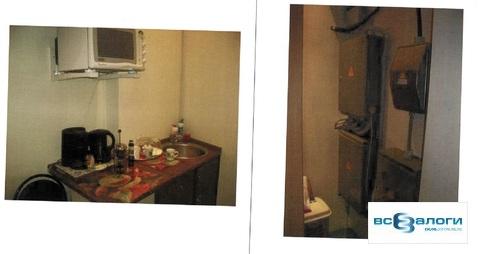 Продажа готового бизнеса, Самара, Ул. Красноармейская - Фото 4