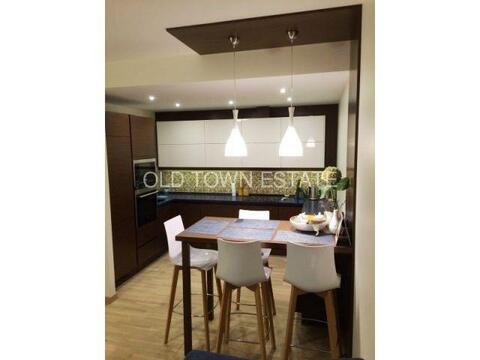Продажа квартиры, Купить квартиру Рига, Латвия по недорогой цене, ID объекта - 313141637 - Фото 1