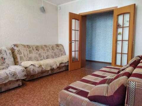 Аренда квартиры, Ачинск, 1-й мкр - Фото 5