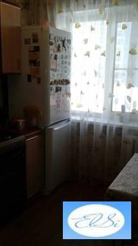 1 комнатная квартира, д-п, ул. Тимуровцев, район ТЦ лента - Фото 5