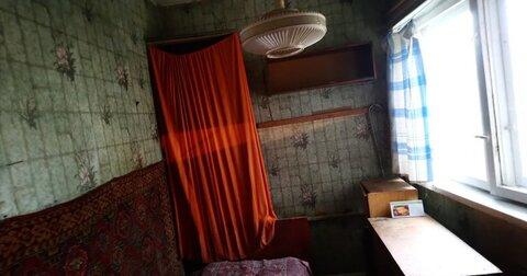 Сдается в аренду дом г Тула, ул Лазо - Фото 4