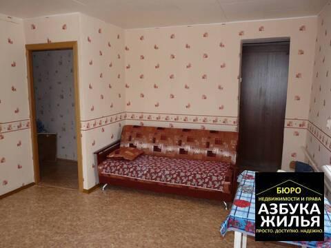 Продажа 1-к квартиры на Ленина 6 за 799 000 руб - Фото 5