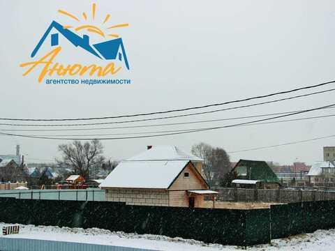 Продается земельный участок в городе Обнинск - Фото 3