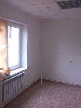 Продаю здание Пушкарное с - Фото 4