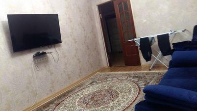 Продажа квартиры, Грозный, Проспект Владимира Путина - Фото 2