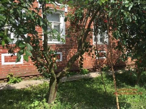 Продаётся 1эт. дом, 80 м2, участок 25 соток - Фото 4
