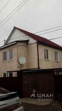Аренда дома посуточно, Таганрог, Улица 3-я Надгорная - Фото 1