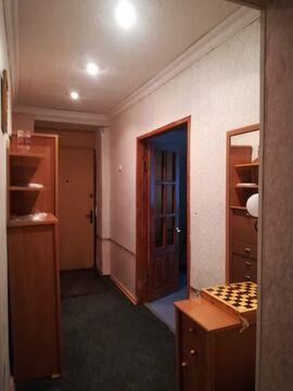 В сталинском доме в центре г. Чехов, ул. Ильича 26, продам 2-ком.кв. - Фото 5